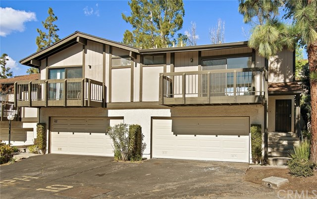 10831 Roycroft Street 61, Sun Valley, CA 91352