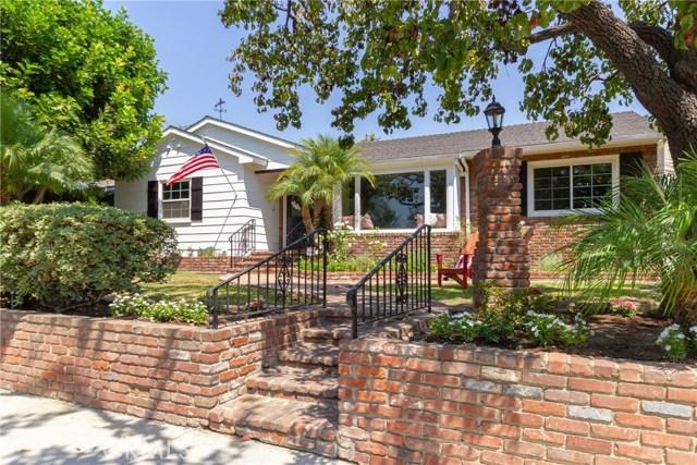 440 Terraine Avenue, Long Beach, CA 90814