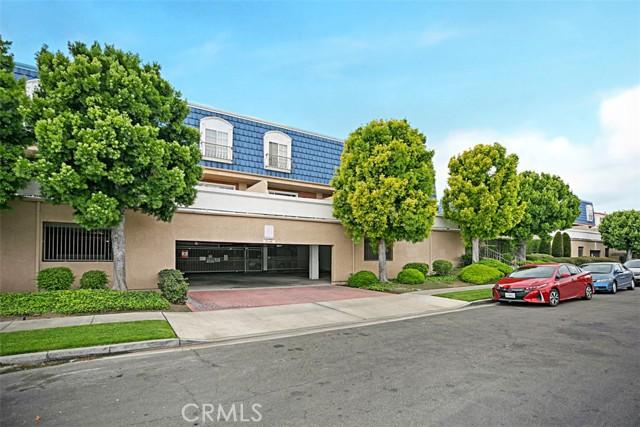 3. 12659 8th Street Garden Grove, CA 92840