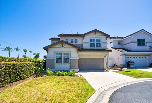 2437 Oceanview, San Pedro, CA 90731 Photo