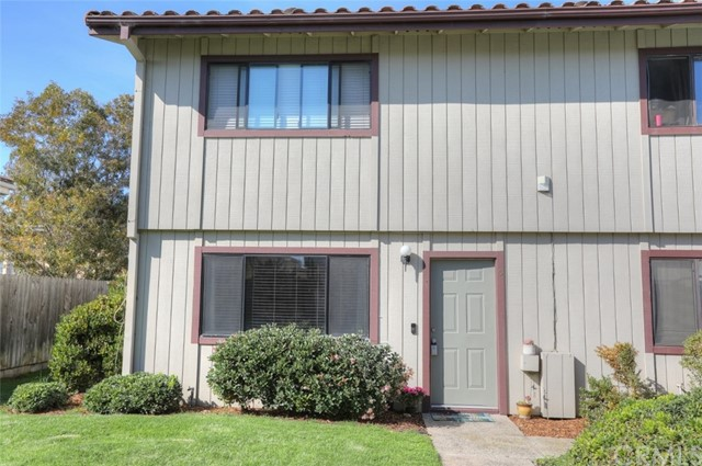Property for sale at 676 N 12Th Street Unit: 5, Grover Beach,  California 93433