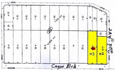 3850 Cajon Boulevard, Unincorporated, CA 92407