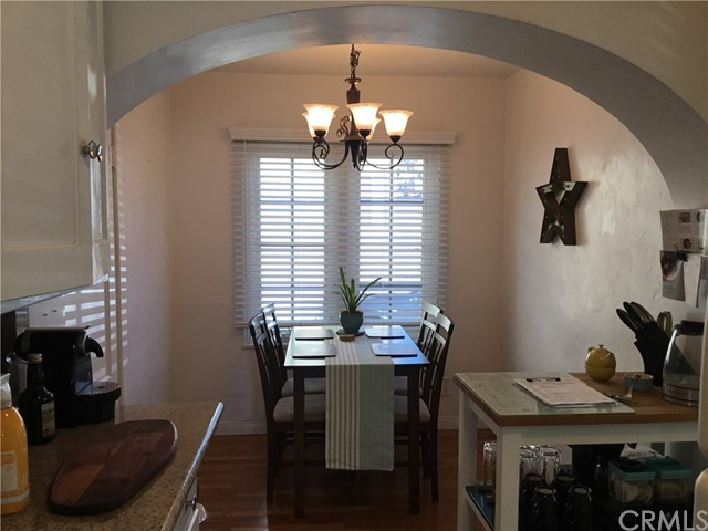 221 8th Street, Hermosa Beach, California 90254, 2 Bedrooms Bedrooms, ,1 BathroomBathrooms,For Rent,8th,SB19037303