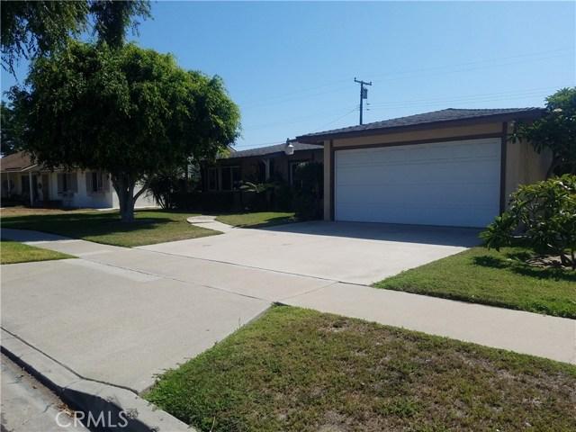 1301 N Hastings Street, Santa Ana, CA 92703