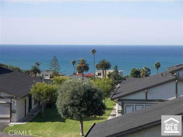 Image 3 for 509 Avenida Adobe, San Clemente, CA 92672
