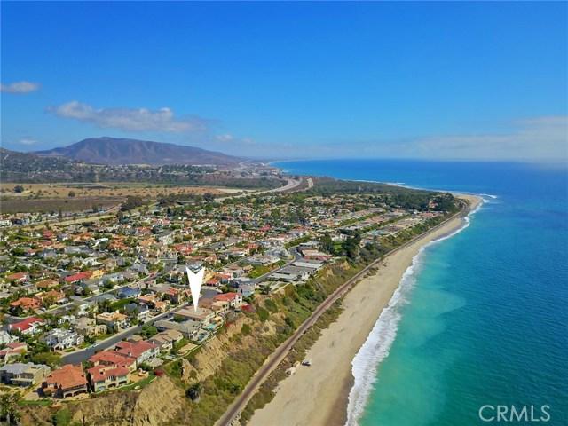 3822 Vista Blanca, San Clemente, CA 92672
