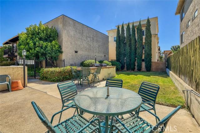 2473 Oswego St, Pasadena, CA 91107 Photo 25