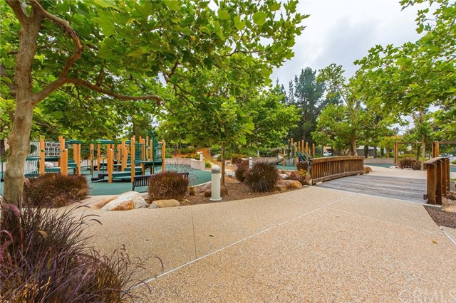 9 Flora Springs, Irvine, CA 92602 Photo 29