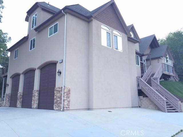 28152 N North Bay Rd Road, Lake Arrowhead, CA 92352