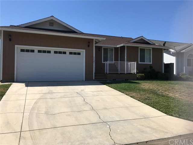 13381 Anchor Vlg, Clearlake Oaks, CA 95423