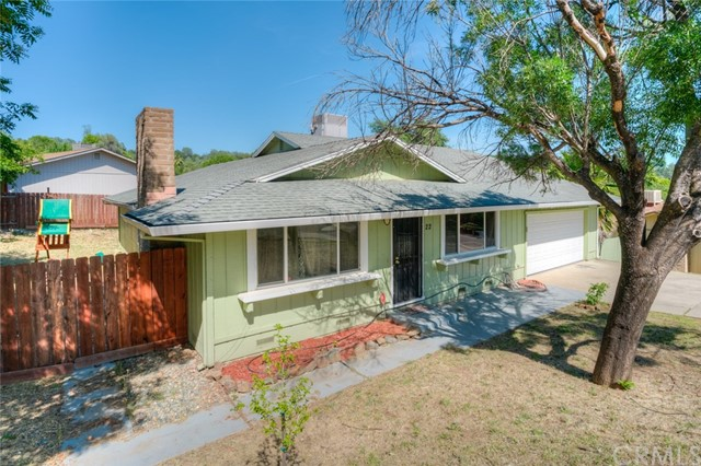 22 Coventry Drive, Oroville, CA 95966