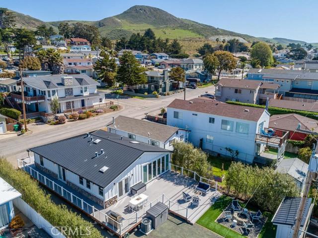 78 Saint Mary Av, Cayucos, CA 93430 Photo 21