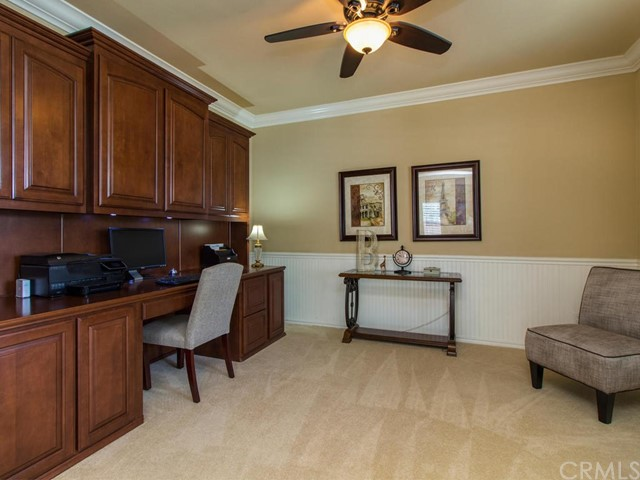 45174 Riverstone Ct, Temecula, CA 92592 Photo 13