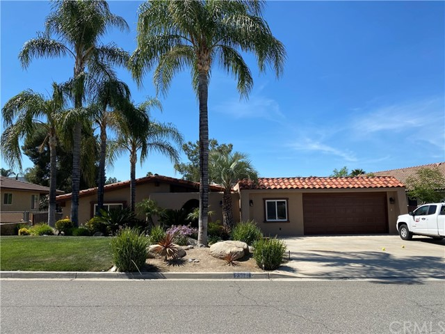 23081 Blue Bird Dr, Canyon Lake, CA 92587 Photo