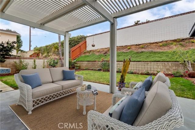 503 Faye Lane, Redondo Beach, California 90277, 3 Bedrooms Bedrooms, ,3 BathroomsBathrooms,For Rent,Faye,SB19010771