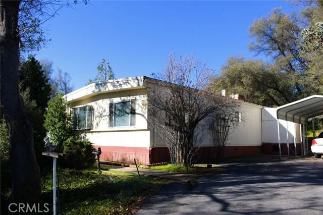40646 Hodges Hill Drive, Oakhurst, CA 93644