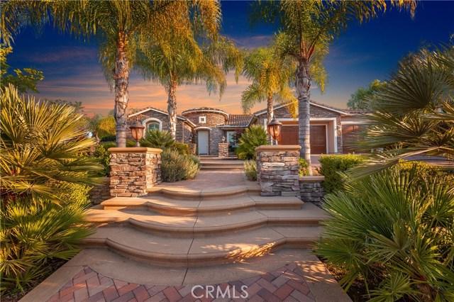 1146 Sandra Circle, Corona, CA 92881