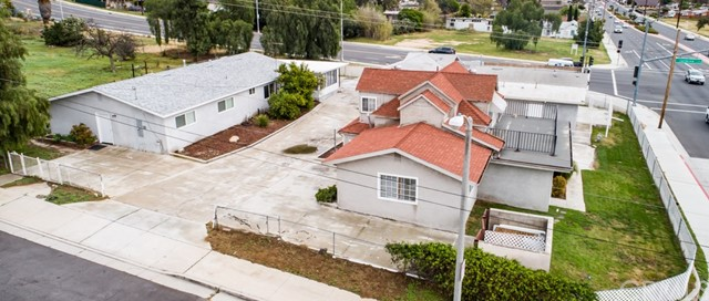 4393 Tyler Street, Riverside, CA 92503