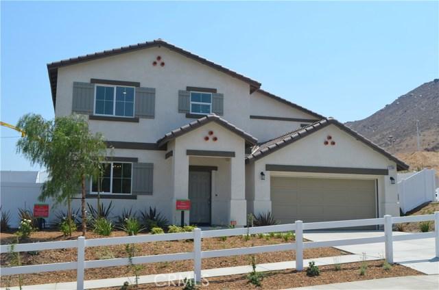 11744 Norwood Avenue, Riverside, CA 92505