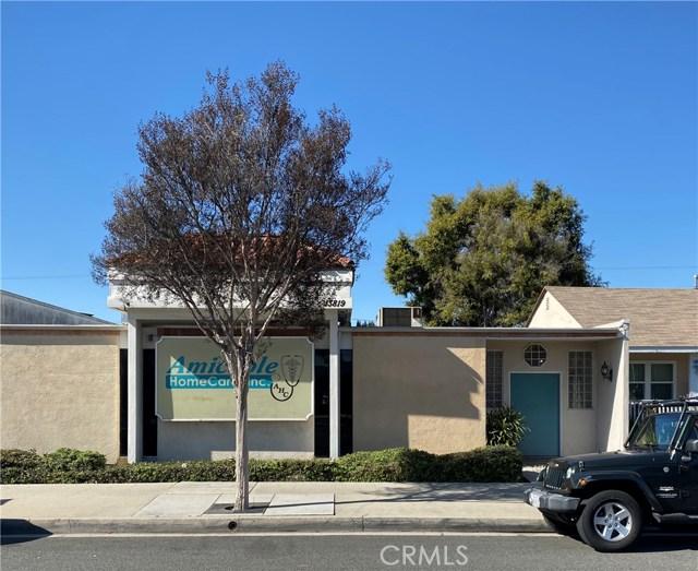 13819 San Antonio Drive, Norwalk, CA 90650