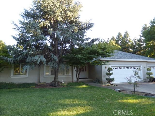 4239 Tuliyani Drive, Chico, CA 95973