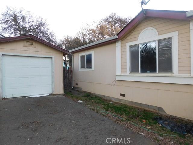 15866 36th Avenue, Clearlake, CA 95422