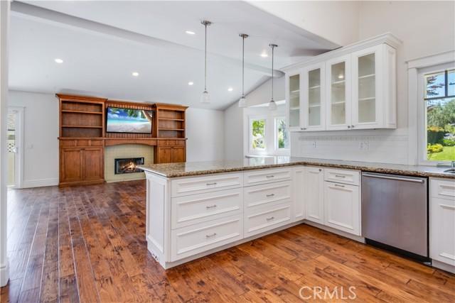 12. 26410 Birchfield Avenue Rancho Palos Verdes, CA 90275