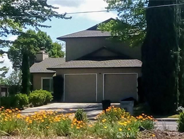 1976 Lakeshore Boulevard, Lakeport, CA 95453