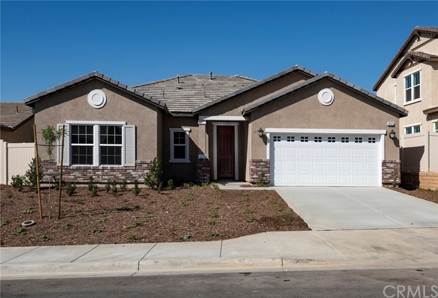 14313 Bottlebrush Way, Moreno Valley, CA 92555