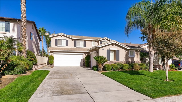 44705 Longfellow Av, Temecula, CA 92592 Photo 1