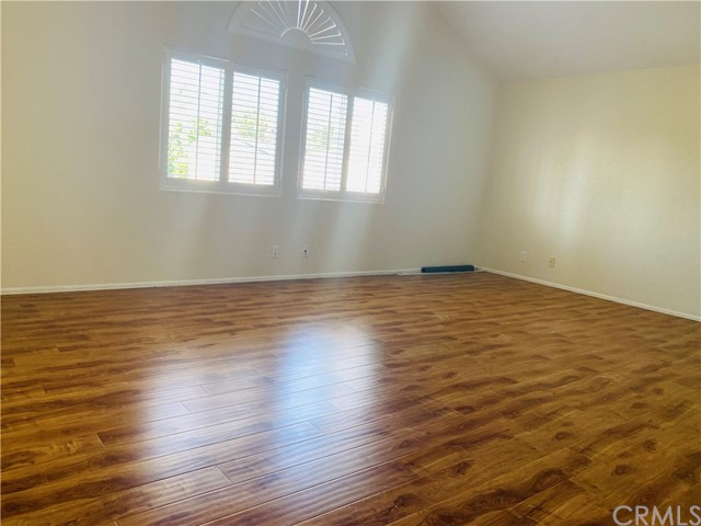 1358 Lobby Cr, Harbor City, CA 90710 Photo 7