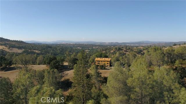 13048 Highway 29, Lower Lake, CA 95457 Photo 5