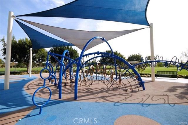 1335 Abelia, Irvine, CA 92606 Photo 38