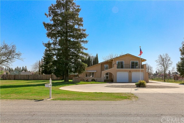 5641 Mulberry Avenue, Atwater, CA 95301
