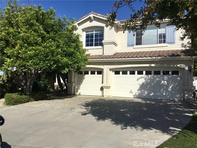 16251 Crescent Moon Court, Riverside, CA 92503