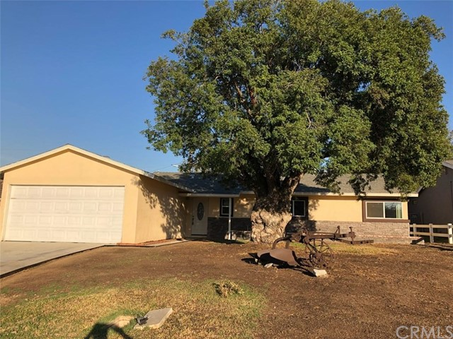 1543 Hillside Avenue, Norco, CA 92860