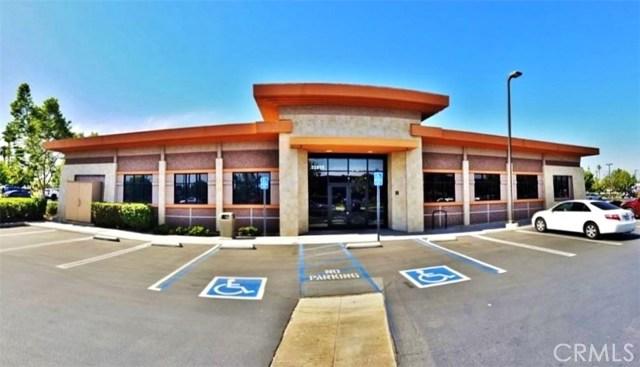 22515 Alessandro Boulevard, Moreno Valley, CA 92553