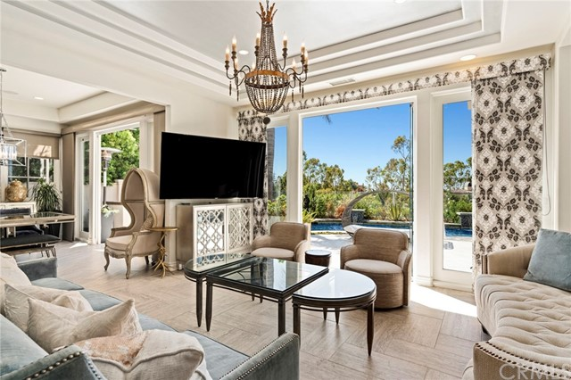 4 Peninsula, Newport Coast, CA 92657