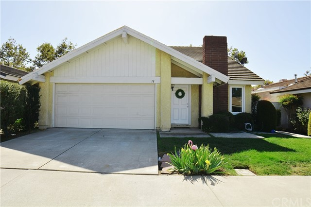 18 Gold, Irvine, CA 92604