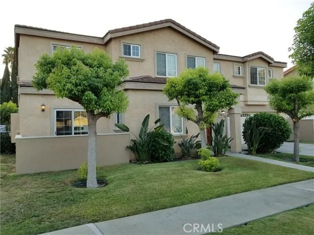 13873 Mcclure Avenue, Paramount, CA 90723