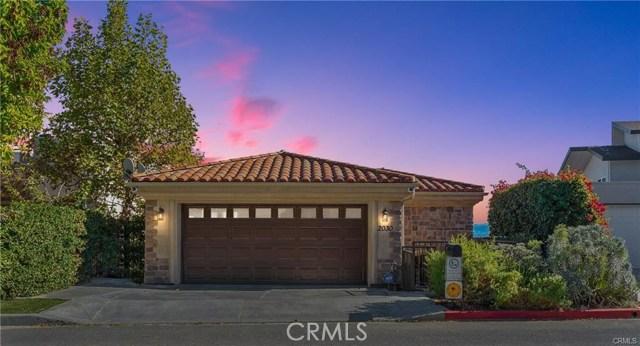 2030 Hanscom Drive, South Pasadena, CA 91030