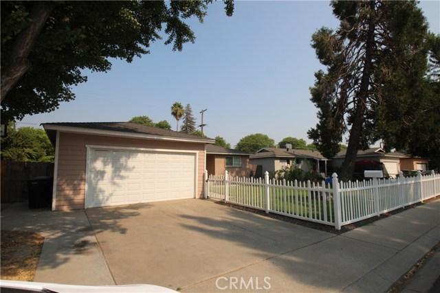 308 Longfellow Avenue, Modesto, CA 95351