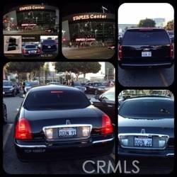 1227 S La Brea Boulevard, Inglewood, CA 90301