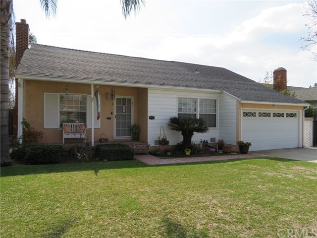 10832 Floral Drive, Whittier, CA 90606