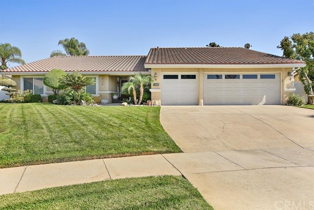 1488 N Erin Avenue, Upland, CA 91786
