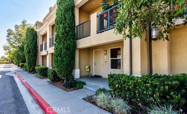 12848 Palm Street 3, Garden Grove, CA 92840