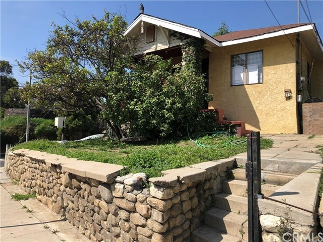 351 Laveta, Los Angeles, CA 90026 Photo