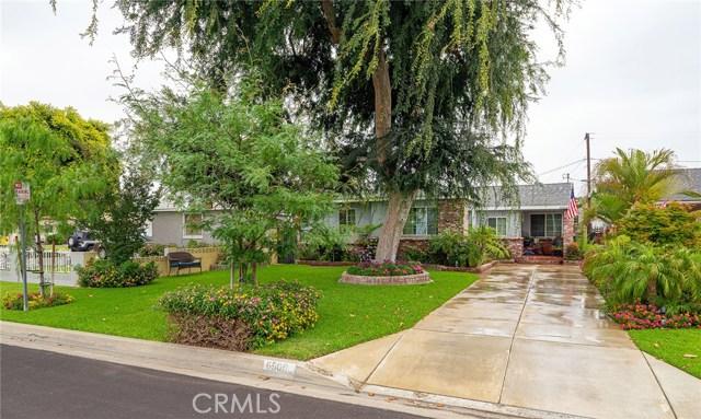 6506 Phaeton Avenue, Pico Rivera, CA 90660