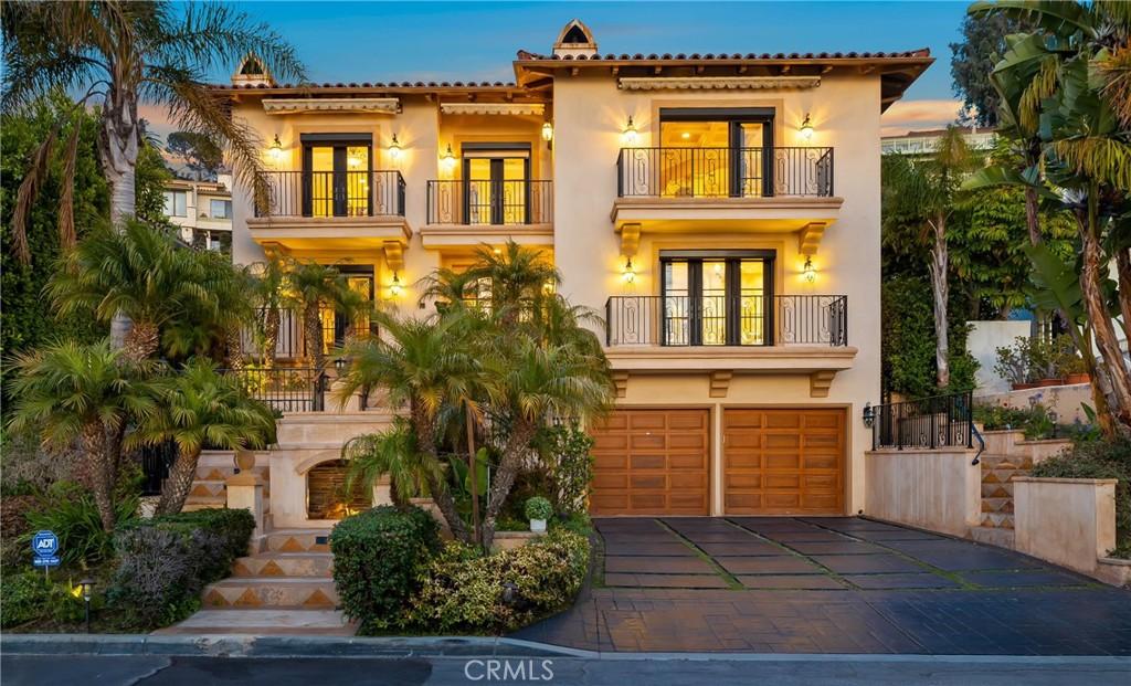 Photo of 1608 Via Lazo, Palos Verdes Estates, CA 90274