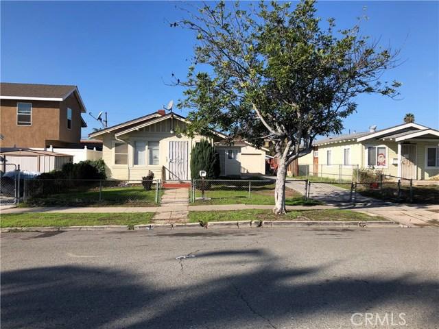 3720 Cherokee Avenue, San Diego, CA 92104